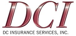 Day Care Insurance Services, Inc.