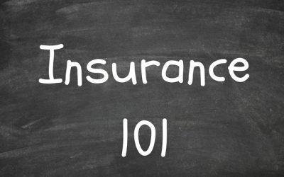 Childcare Liability Insurance 101