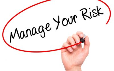 Three things you didn't know increase your liability risk