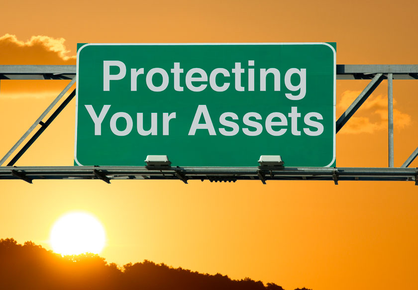 Three Things That Increase Your Liability Risk – Part 2